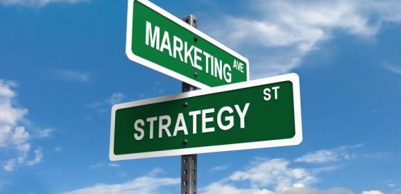 Hur viktig är digital marknadsföring för ditt företag