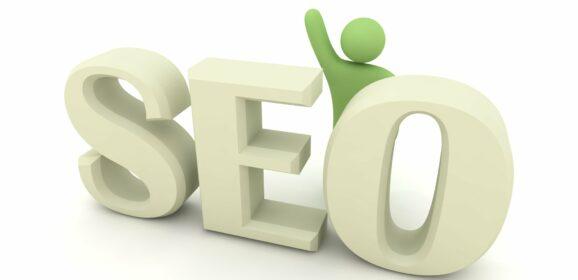 Identifiera dina bästa sökord